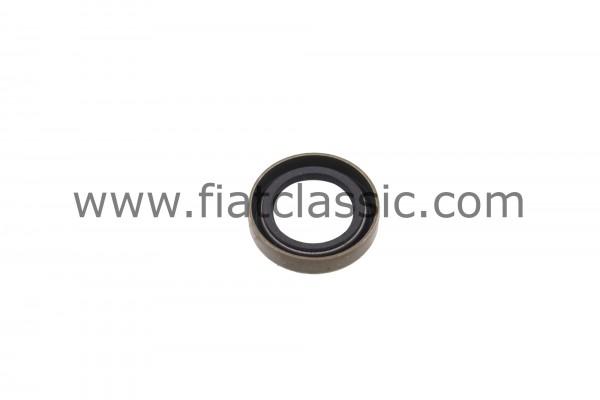 Simmerring Lenkgetriebe unten Fiat 126 - Fiat 500 - Fiat 600