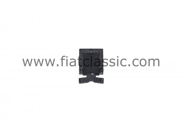 Rubber for jack Fiat 126 - Fiat 500 - Fiat 600