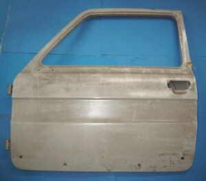 Tür links Fiat 126 (1. und 2. Serie)
