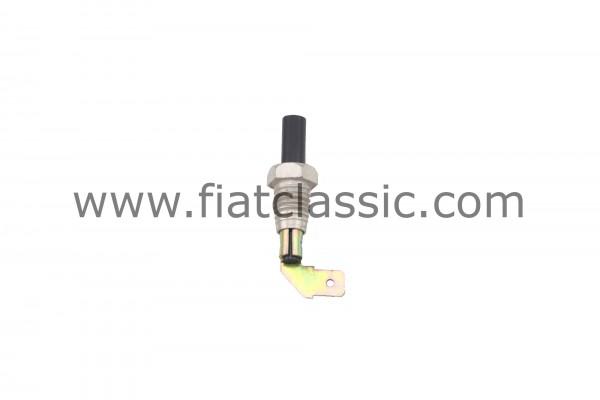 Door contact switch for interior lighting Fiat 500 - Fiat 600