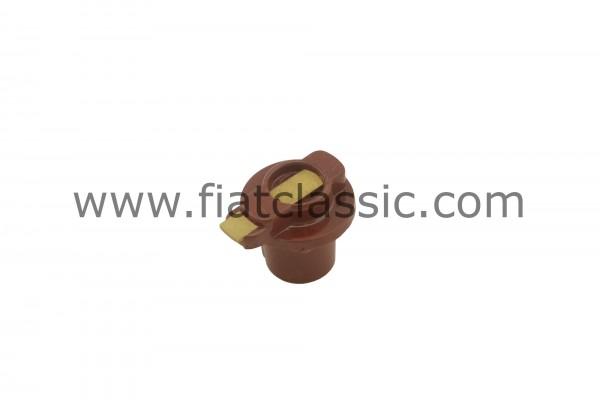 Distributor finger Fiat 126 - Fiat 500 R