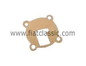 Guarnizione alloggiamento induttanza Fiat 126 - Fiat 500