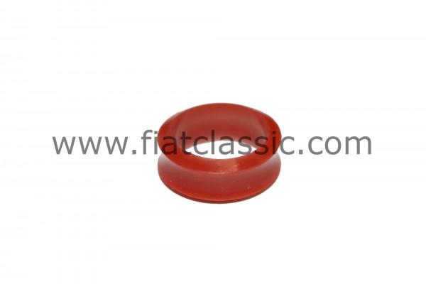 Guarnizione tubo punteruolo Fiat 126 - Fiat 500