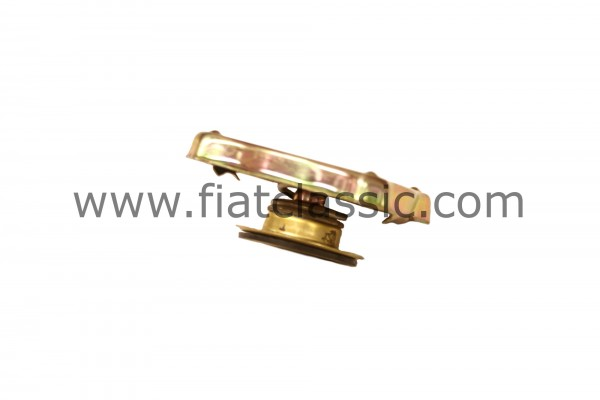 Kühlerdeckel (Höhe 34mm) Fiat 600