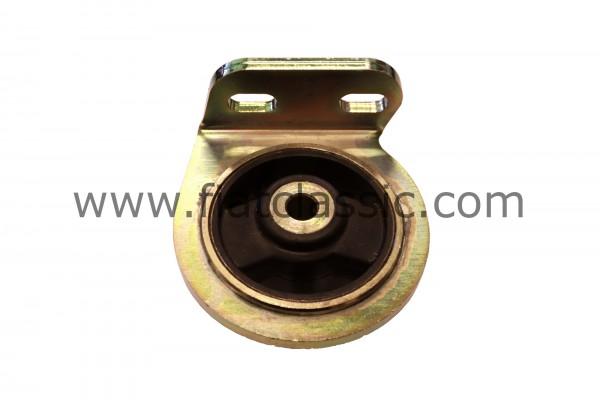 Caoutchouc pour palier de réducteur droit Fiat 126 (BIS)
