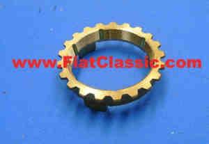 Synchronizer ring Fiat 600