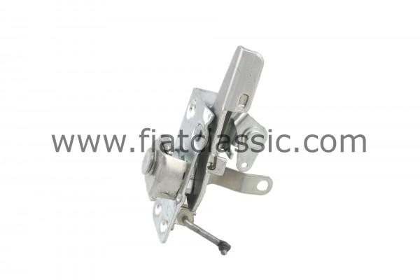 Meccanismo serratura porta destra Fiat 500 F/L/R