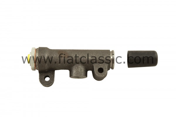 Cylindre de frein principal 19.05mm Fiat 600