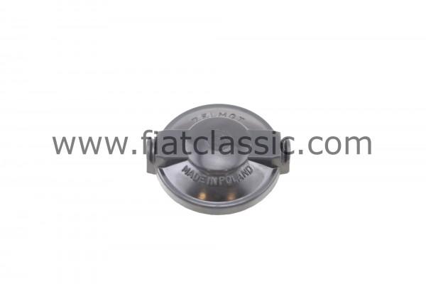 Verdelerafdekking Fiat 500