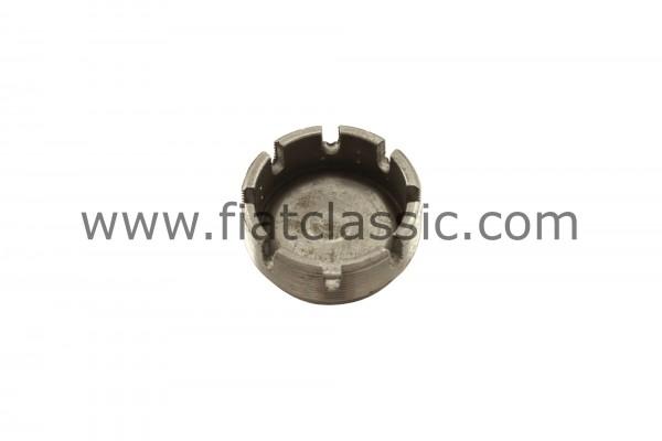 Einstellmutter Lenkgetriebe Fiat 126 - Fiat 500 - Fiat 600