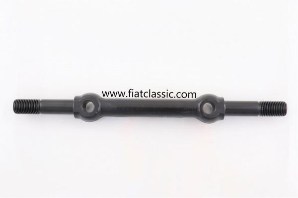 Wishbone pin M14 Fiat 126 - Fiat 600