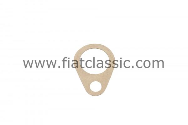 Gasket ignition distributor Fiat 500