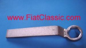 Schlüssel Kurbelwellenhohlschraube Fiat 500