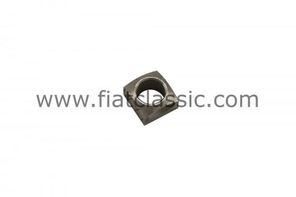 Blocco scorrevole per albero motore Fiat 600