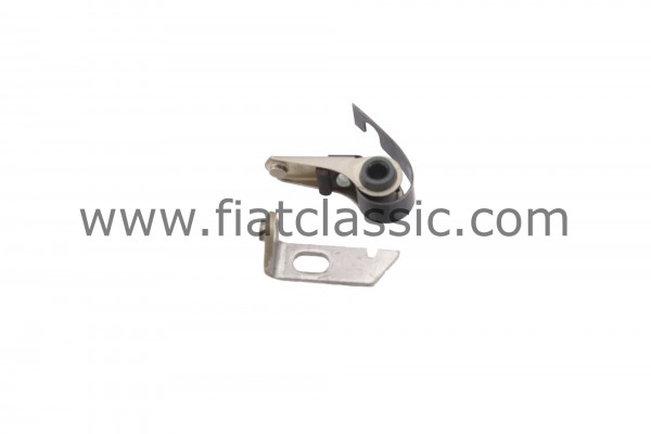 Ignition contact (Bosch) Fiat 500 - Fiat 600