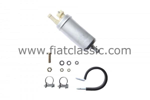 Kraftstoffpumpe, elektrisch MAGNETI MARELLI Fiat 126 - Fiat 500 - Fiat 600