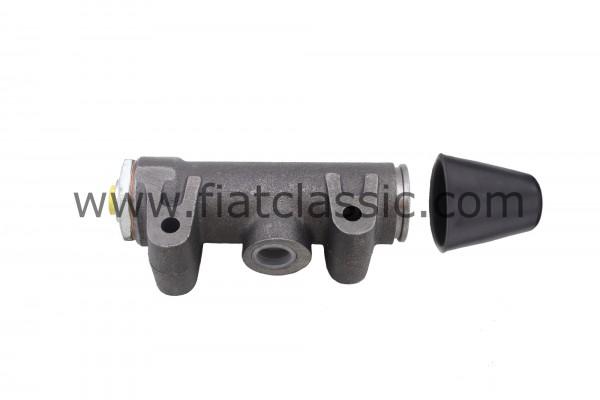 Hoofdremcilinder 25,04 mm Fiat 600