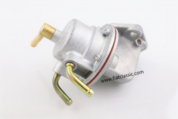 Fuel pump Fiat 126 (BIS)