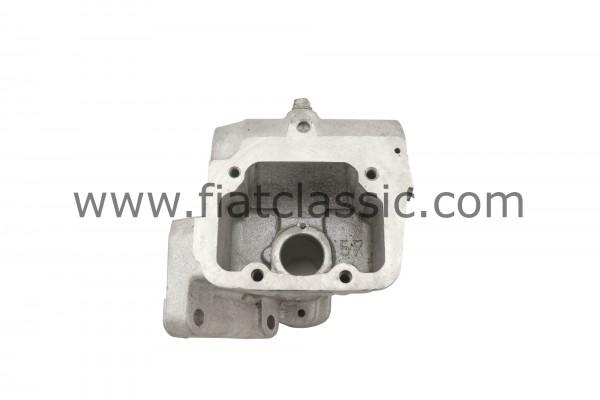 Lenkgetriebegehäuse Linkslenker Fiat 126 - Fiat 500 - Fiat 600