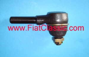 Inner track rod end Fiat 600 Multipla