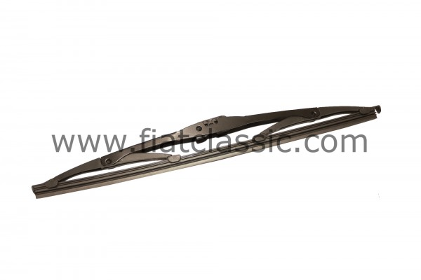 Windscreen wiper blade Fiat 126