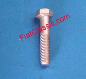 Schraube für Krümmer an Motor Fiat 126 - Fiat 500