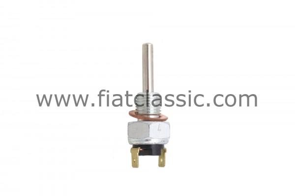 Rückfahrlichtschalter für Getriebe Fiat 126 - Fiat 500