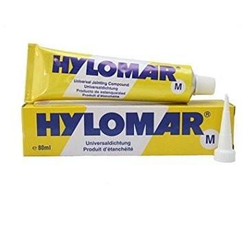 Sigillante universale Hylomar
