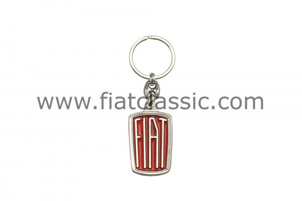 """Keychain """"Fiat"""""""