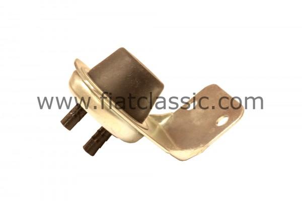 Manual windscreen washer pump Fiat 126 - Fiat 500 - Fiat 600