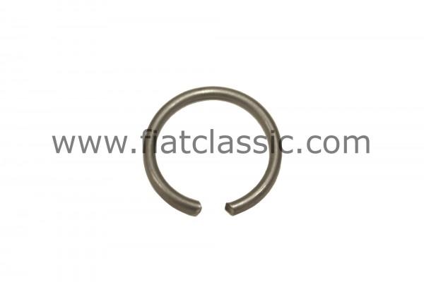 Achssperr-Ring für Antriebswelle 24mm Fiat 500 R - Fiat 126