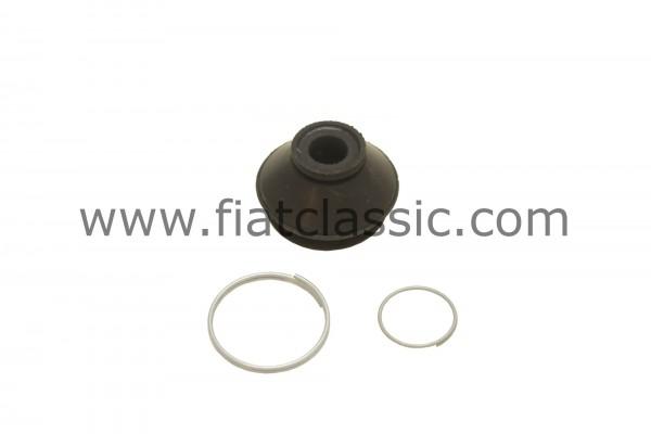Cuff for track rod Fiat 126 - Fiat 500 - Fiat 600
