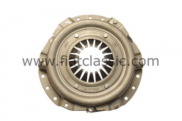 Plateau de pression Fiat 500 F/L