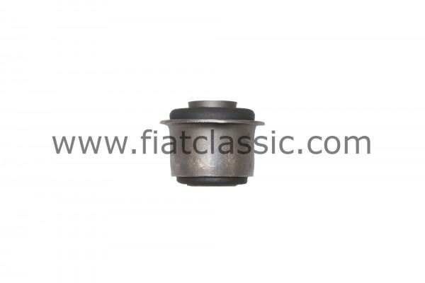 Silent block for bell crank D=30,5 mm Fiat 126 - Fiat 500 - Fiat 600