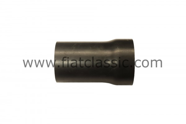 Rubber sleeve for carburettor IMB 26 Fiat 500