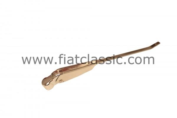 Braccio tergicristallo parabrezza 7 mm Fiat 500 - Fiat 600