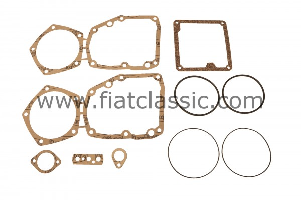 Transmission gasket set Fiat 600