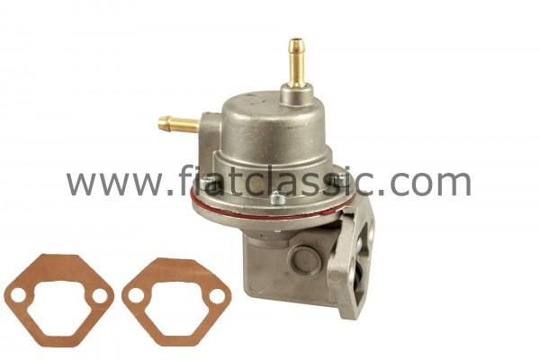 Benzinpumpe Top-Qualität Fiat 126 - Fiat 500 - Fiat 600