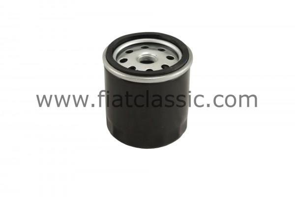Filtre à huile Purolator Fiat 600