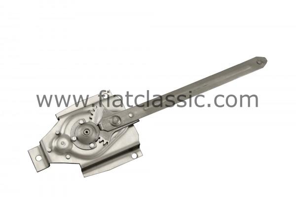 Mécanisme de lève-vitre Fiat 500 F/L/R