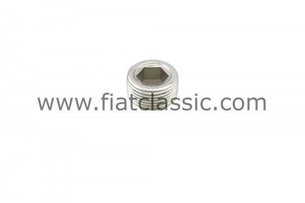 Ölablaßschraube für Getriebe Fiat 126 - Fiat 500 - Fiat 600
